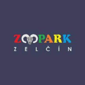zoopark_logo