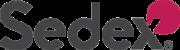 sedex_logo