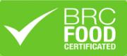 brc_food_logo