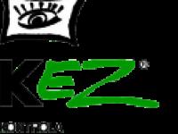 kez_logo